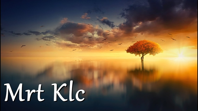 Sunset City :: Smooth Chillout Lounge Mix by▸ Mrt Klc