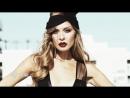 Dmitry Glushkov feat. Bibika - Need to feel loved