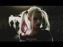 Харли Куинн | Harley Quinn \ IC3PEAK