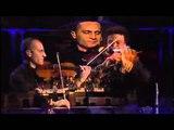 Armenian Duduk Yanni Live