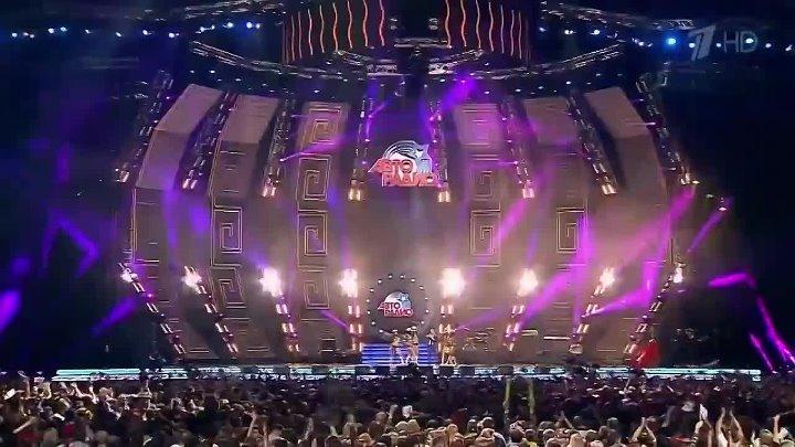 Pupo - Gelato al cioccolato (live Discotheque 80's 2013 HDTV).mp4