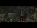 The Elder Scrolls Online_ Morrowind Announcement Trailer