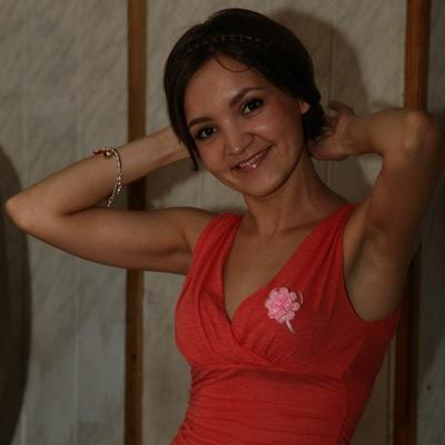 Вероника Мальцева, 20 февраля 1990, Киев, id22236893