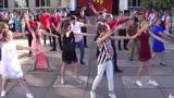 Випуск Білокуракинської ЗОШ№1. 9Б - Танець випускників, 08.06.2018