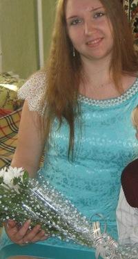 Ангелина Колесёнкова, 9 декабря , Лиски, id141814076