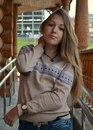 Фото Марии Макаровой №12