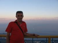 Ярослав Иванов, 30 июня , Осиповичи, id174196753