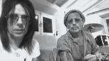 Johnny Depp on Instagram Oha aq johnny