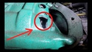 Азот взорвал мотор, кулак дружбы ваз 2108 (500лс) полный привод 2 турбины