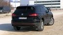 2019 VW Touareg 3.0 V6 TDI 231 HP TEST DRIVE