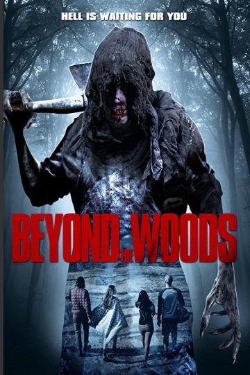 За лесами (Beyond the Woods) 2018  смотреть онлайн