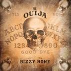 Bizzy Bone альбом Mr. Ouija