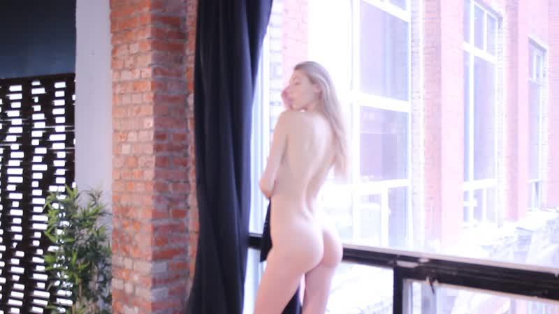 Brazzers x-art(не порно эротика секс sex )VLAD SHIROKOV VIDEO 2018