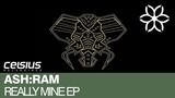 Walkr &amp Charli Brix - All I Need (AshRam Remix) Celsius Recordings