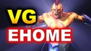 EHOME vs VG - GRAND FINAL - SANYA NEW STARS DOTA 2