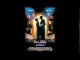 So in Love - Lara Fabian &amp Mario Frangoulis