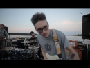 The Cranzers - live on punk rock ship/ requem.