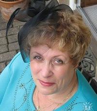Ольга Муравьева, 14 марта , Москва, id193761033