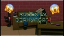 ПОЧЕМУ ЖЕ Я ТАК ДАВНО НЕ ВЫПУСКАЛ ВИДЕО ROBEX LY ВЕРНУЛСЯ!!