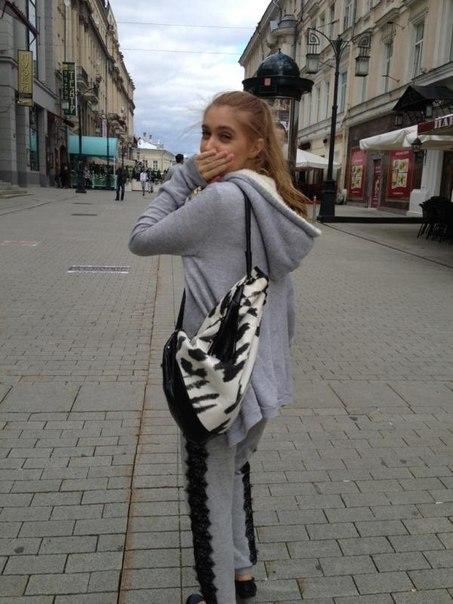 Анна андрусенко беременна фото 68
