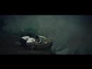 Travi$ Scott Upper Echelon ft T I 2 Chainz