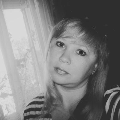 Оксана Ходаковская, 10 июля , Санкт-Петербург, id218226232