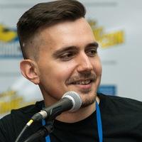 Денис Колмыков фото