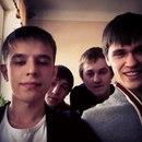 Александр Казанцев фото #41