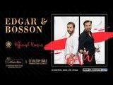 EDGAR и BOSSON - Она (Official Remix  DJ ModerNator & DJ Valeriy Smile)
