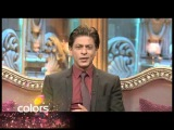 Exclusive Sneak Peek: The Anupam Kher Show
