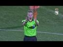Sub20 | Selección Valenciana 1 - 3 Uruguay