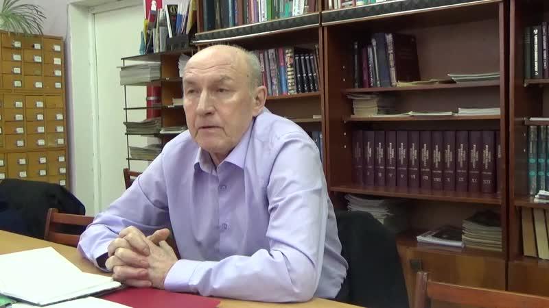 Александр Захаров Стихи собственного сочинения