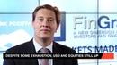 Интервью Восходящий тренд Доллара и Рынков
