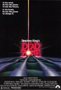 La zona muerta<br><span class='font12 dBlock'><i>(The Dead Zone)</i></span>