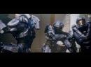 Halo Spartan Ops Sabaton The Lost Battalion