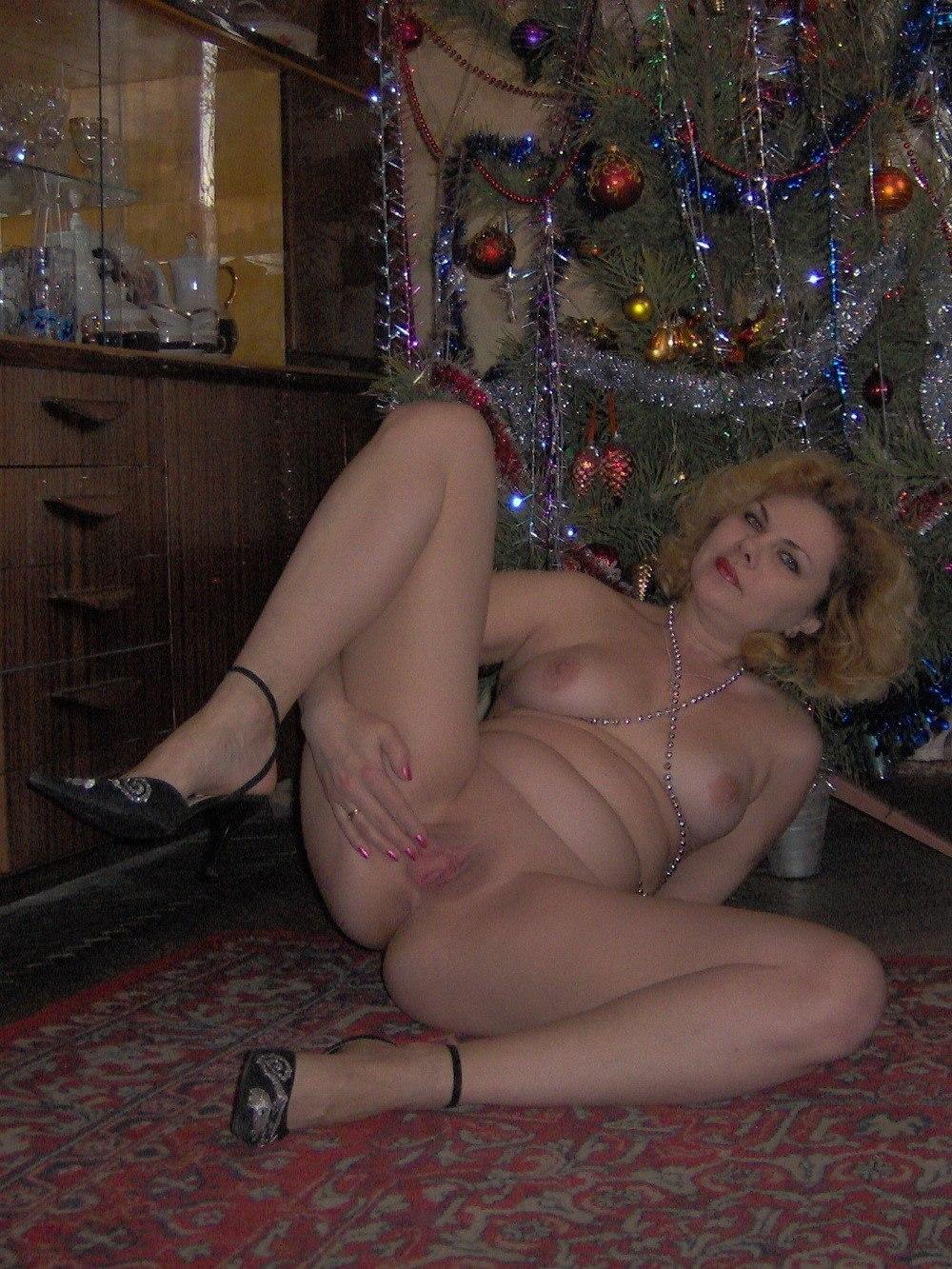 петрозаводск проститутки фото