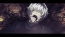 Tokyo Ghoul :Re - Paranoia ᴴᴰ「AMV」