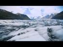 Исландия - Орел и решка. На краю света - Интер