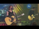 Alanis Morissette Soundstage 2003