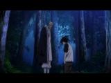 Один из отвергнутых Изгой 2 сезон 22 серия русские субтитры Aniplay.TV Hitori no Shita The Outcast 2