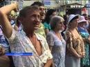 Пугачев Страсти накаляются Теперь и Без Алкоголя Националситы Все кто не далеко от Пугачёва связывайтесь друг с другом Поддержите г Пугачёв Из Искры Возгорится Пламя