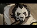 Легенда о Шаохао Часть 2 Отчаяние
