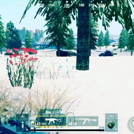 Warlord_1488 video