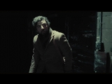 Внутри Льюина Дэвиса Inside Llewyn Davis 2012 - драма, музыка 16+ - США, Великобритания, Франция
