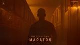 The Motans - Maraton Midi Culture Remix.