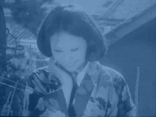 Mari Atsumi - Suki Yo Ai Shite