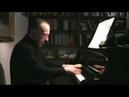 Chopin Etude op.25 n.12 Ocean Sandro Bisotti piano
