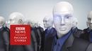 Профессия - робот с чем останется человек
