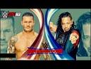 WWE Super Show Down 2018 - Randy Orton Vs Shinsuke Nakamura For The US Title WWE 2K18