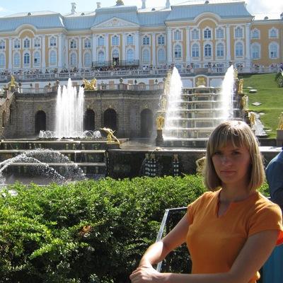 Оксана Мороз, 31 января 1995, Черкассы, id89646554